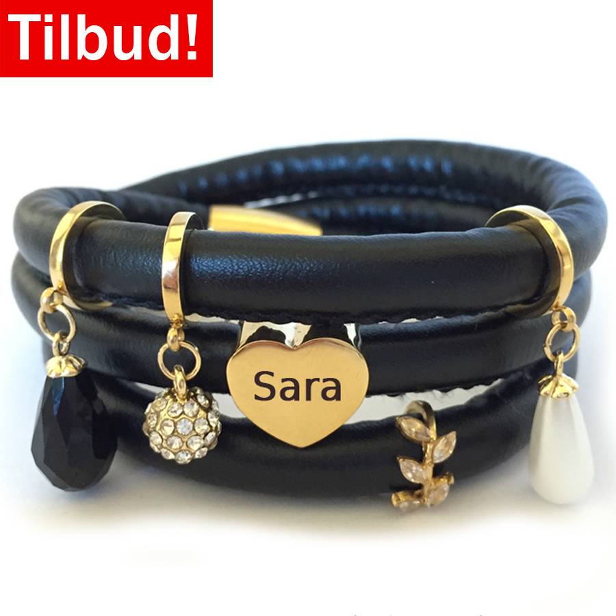 leader-armband-guld